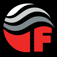 fire limited logo